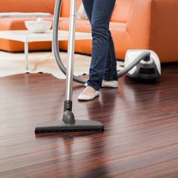 houten-vloer-onderhoud