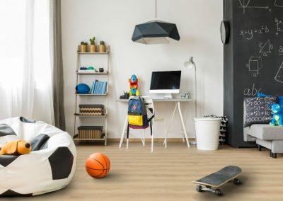rcc-vloeren-voordelen